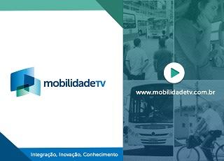 Mobilidade TV