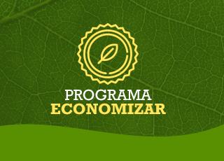 Programa Economizar