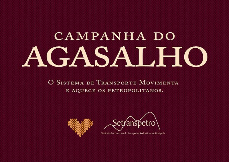 Agasalho3