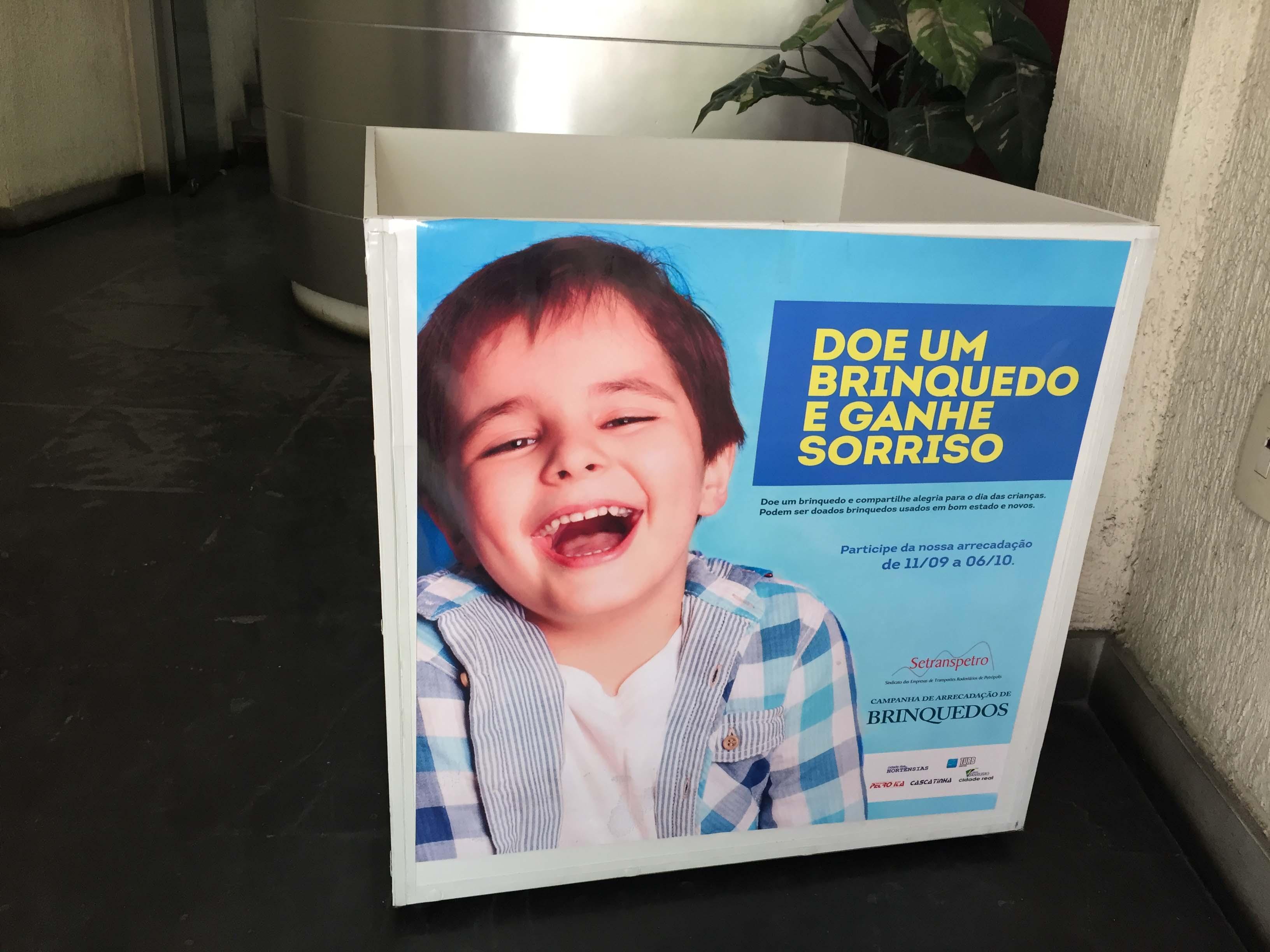 Site_Dia das Crianças